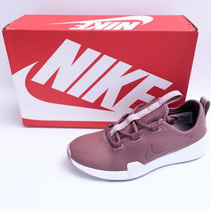 Nike Ashin Modern Shoes Women's Smokey Mauve NEW